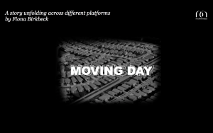 Moving Day cover 1