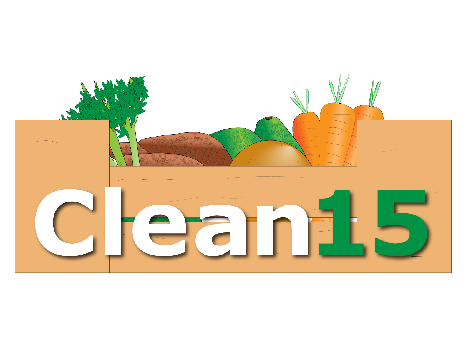 clean15-veg-box-v26_main-for-mm-website-v3